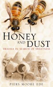 9780747579670 184x300 Honey and Dust